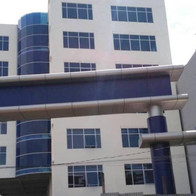 RS Pendidikan Universitas Muhammadiyah Makassar (Unismuh)