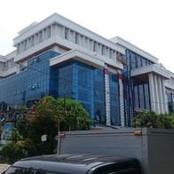 Pengadilan Negeri Jakarta Utara