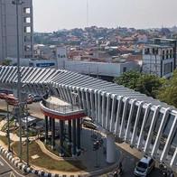 JPO DKK Semarang