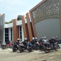 Samsat Batusangkar