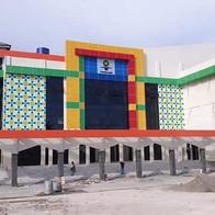 Sekolah Tinggu Agama Islam Negeri (STAIN) Majene