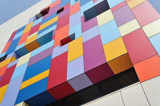 55composite-panel-for-facade-cladding-30