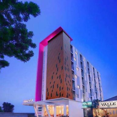 Favehotel Semarang
