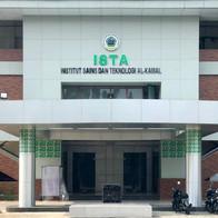 Institut Sains & Teknologi Al-Kamal (ISTA)