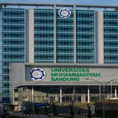Universitas Muhammadiyah Bandung