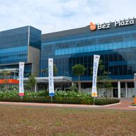 Bez Plaza