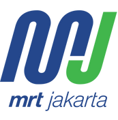 Logo-MRT-Jakarta-Secondary_edited.png