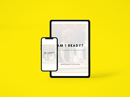 mockup-of-an-ipad-pro-and-an-iphone-11-p
