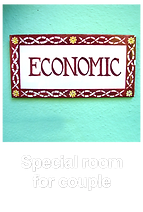 ECONOMIC ROOM.png