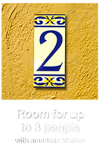 ROOM 2.png