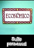 SUITE ECONOMICA.png