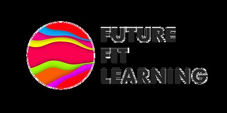 FFL_Logo_Futura_Red.png