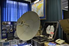 180524-PeutieMuséeTransmissions-076.jpg