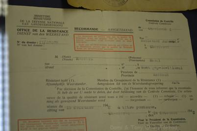 180524-PeutieMuséeTransmissions-072.jpg
