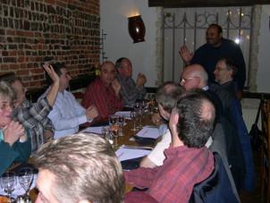 Souper BXE 2009 004.jpg