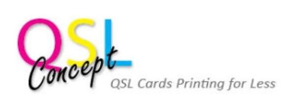 QSL 3.JPG