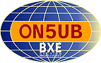 logo_on5ub.png