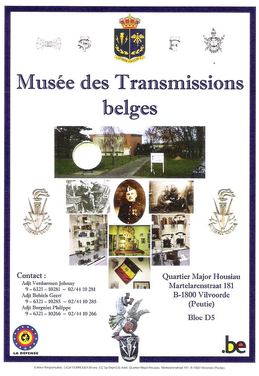 MuseeTransmissions.jpg