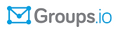 groupsIOlogo.png