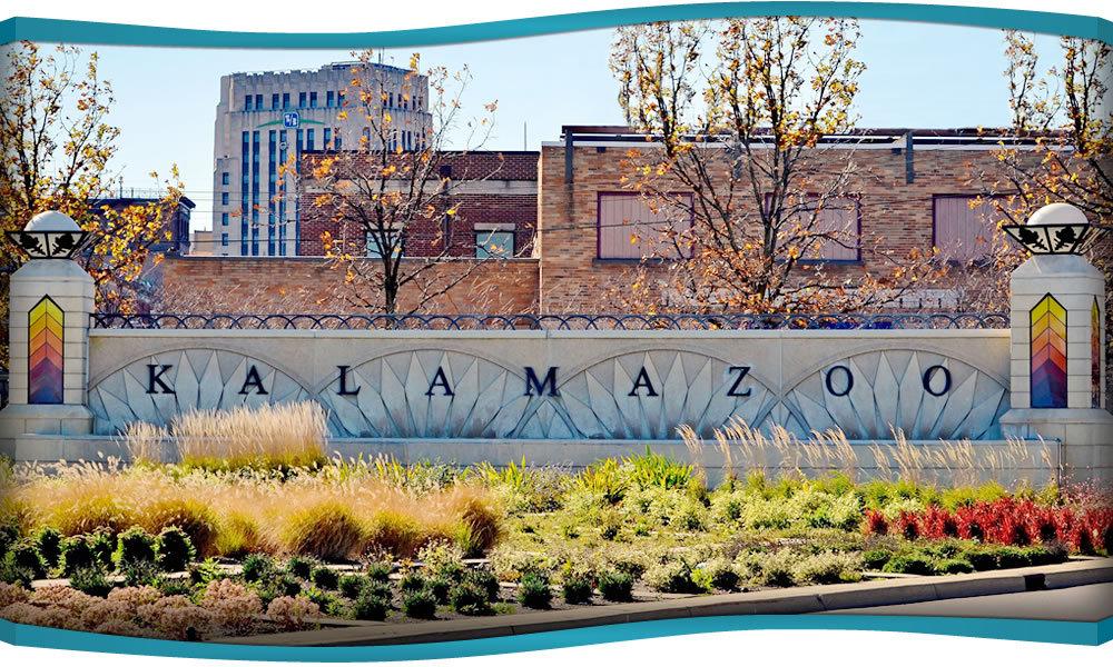 Kalamazoo/Portage License Only