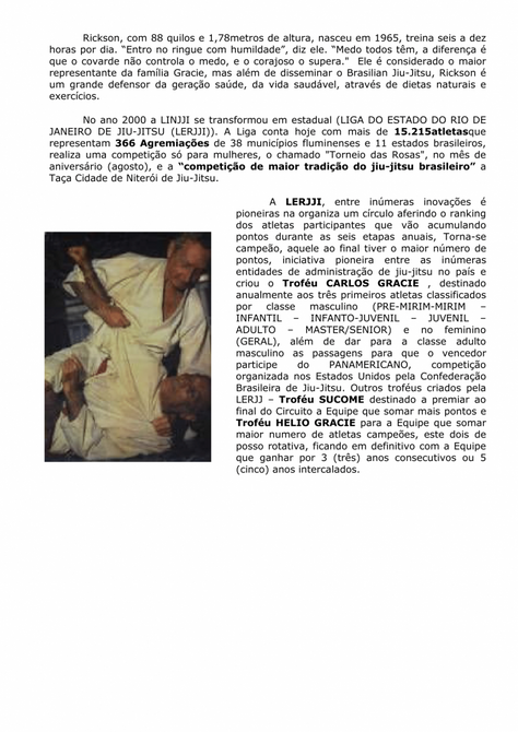 historia-jiu-jitsu-8-724x1024.png