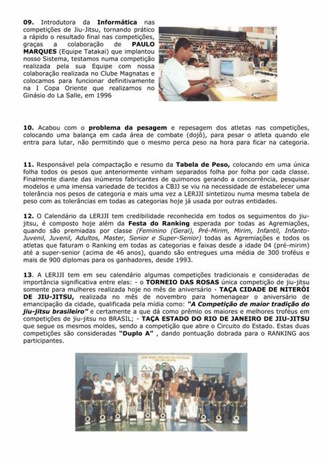 Historia da FERJJI - pág 8