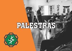 palestras 2020.png