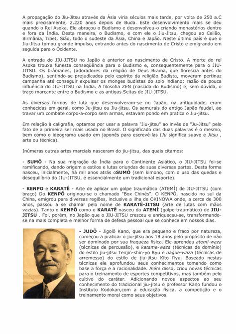 historia-jiu-jitsu-2-724x1024.png