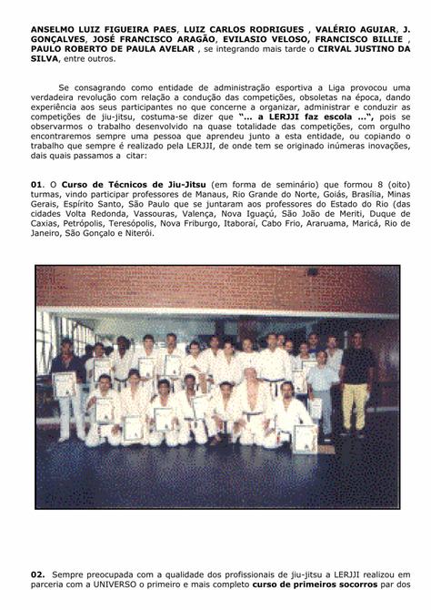 Historia da FERJJI - pág 5