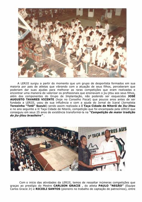Historia da FERJJI - pág 3