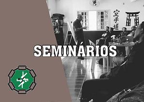seminários_2020.png