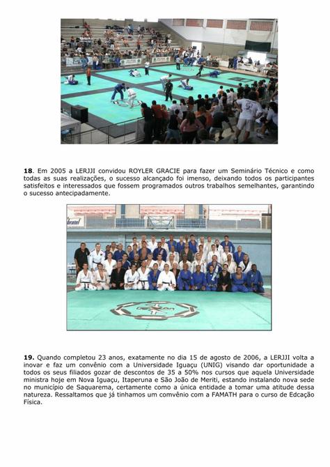 Historia da FERJJI - pág 11