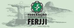 Banner FERJJI - www.ferjji.org