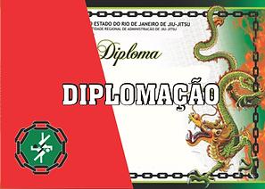 diplomação 2020.png
