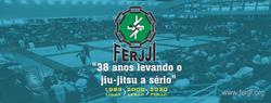 Banner 38 anos FERJJI - www ferjji org