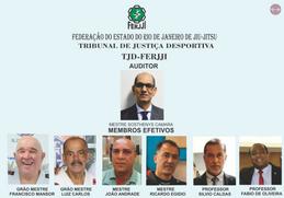 Membros do TJD da FERRJI.png