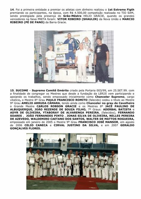 Historia da FERJJI - pág 9