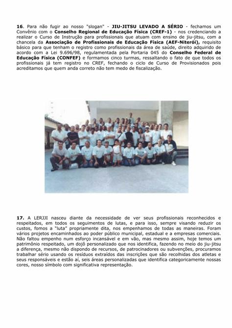 Historia da FERJJI - pág 10