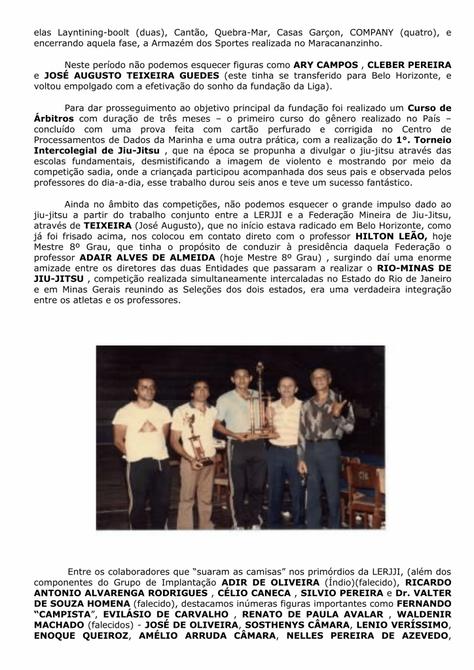 Historia da FERJJI - pág 4