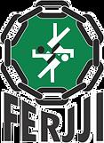 Logo_FERJJI_-_abreviação_em_baixo.png