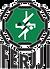 Logo_FERJJI