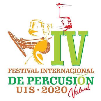 Festival UIS.jpg