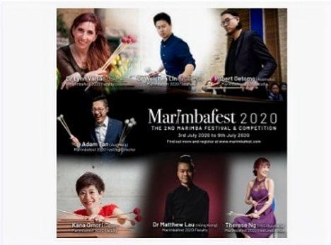 Marimbafest 2020.jpg