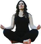 Meditation%201%20clear.jpg