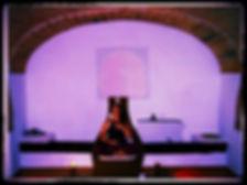 Julie Ebbio meditate_edited.jpg