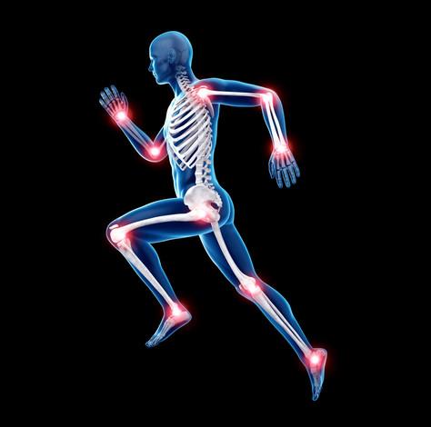 More on Imaging Diagnostics in Sports Medicine