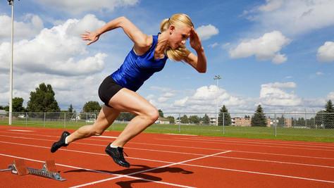 Runners Injuries II: Taking a Closer Look at Knee Injuries