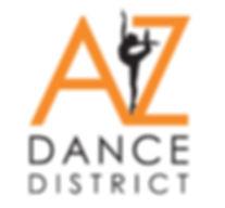AZ Dance District LogoP.jpg