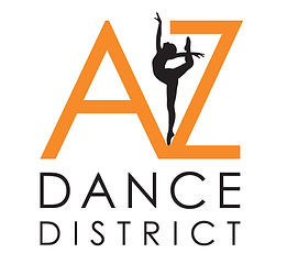 AZ Dance District LogoP.jpg