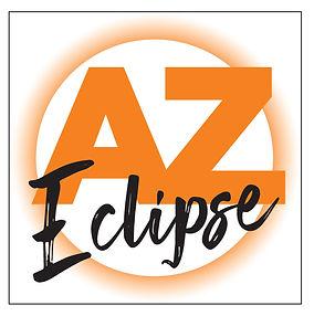 AZDD SQ Eclipse.jpg
